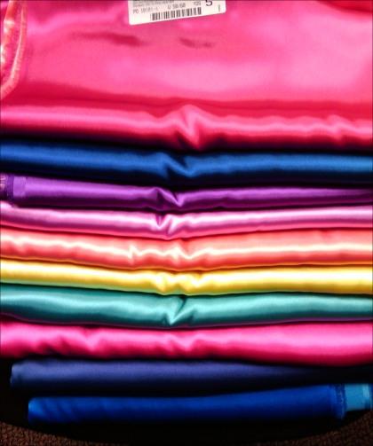 spring2010_fabrics